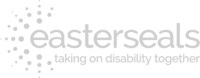 easter_seals_logo_monochrome