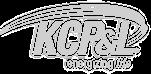 kcpl_logo_monochrome