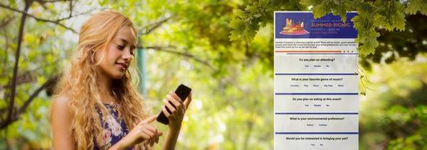 beautiful-mockup-of-blonde-girl-using-her-smartphone-below-a-tree