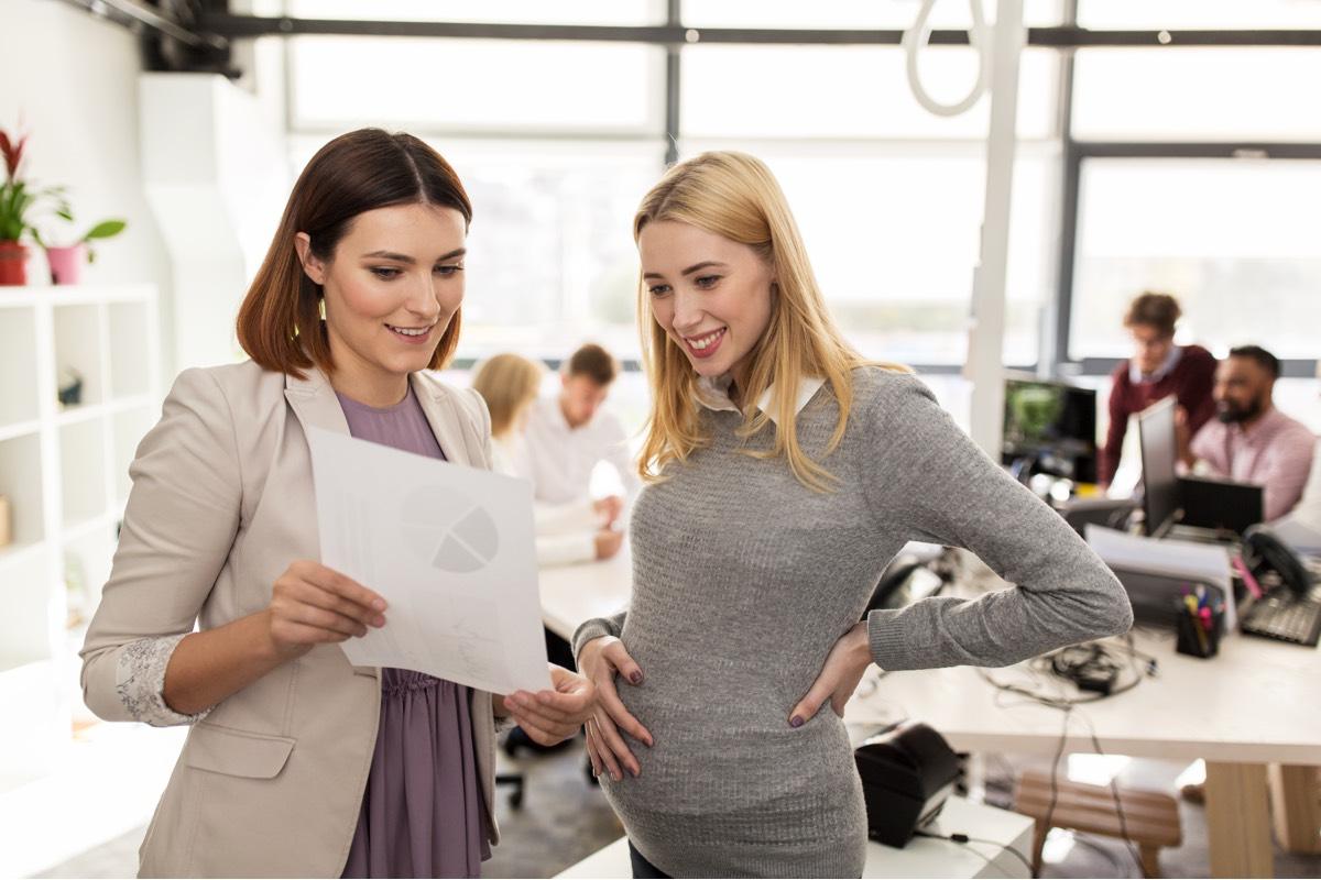 employee_fringe_benefits