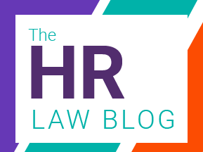 The backstitch Human Resource Law Blog