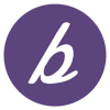 Purple-Circle-Logo-01