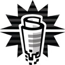 startland_logo