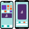 branded_mobile_app_icon_512x512