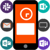 multiple_channels_icon_512x512