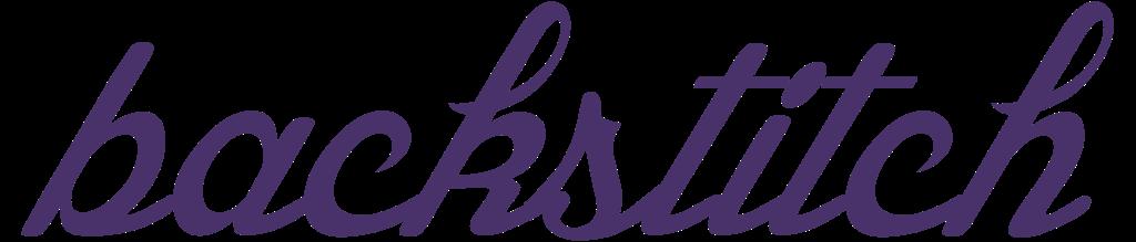 backstitch_logo.png