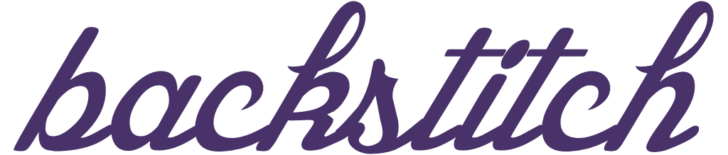 backstitch_logo.png