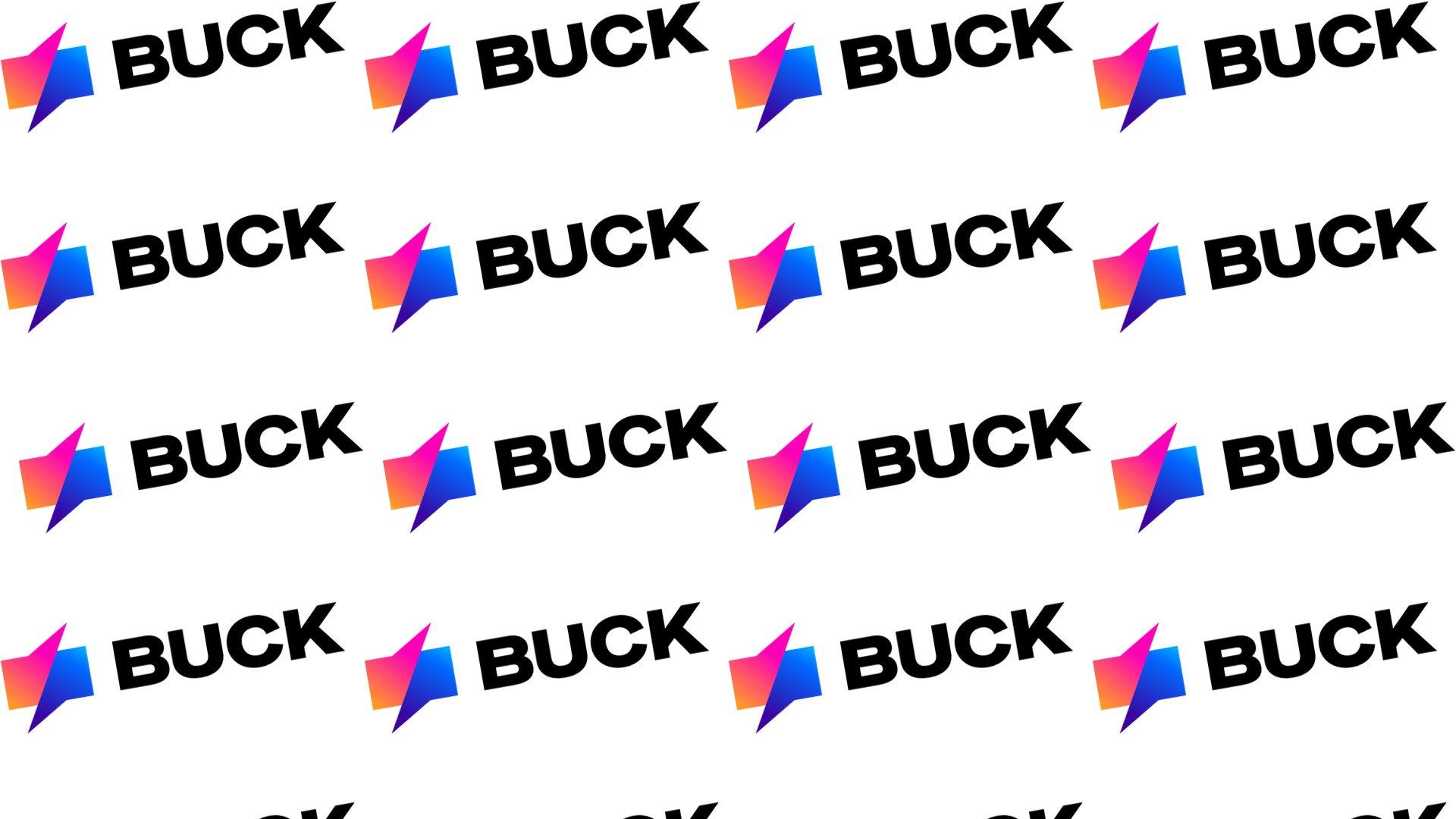 buck partner banner