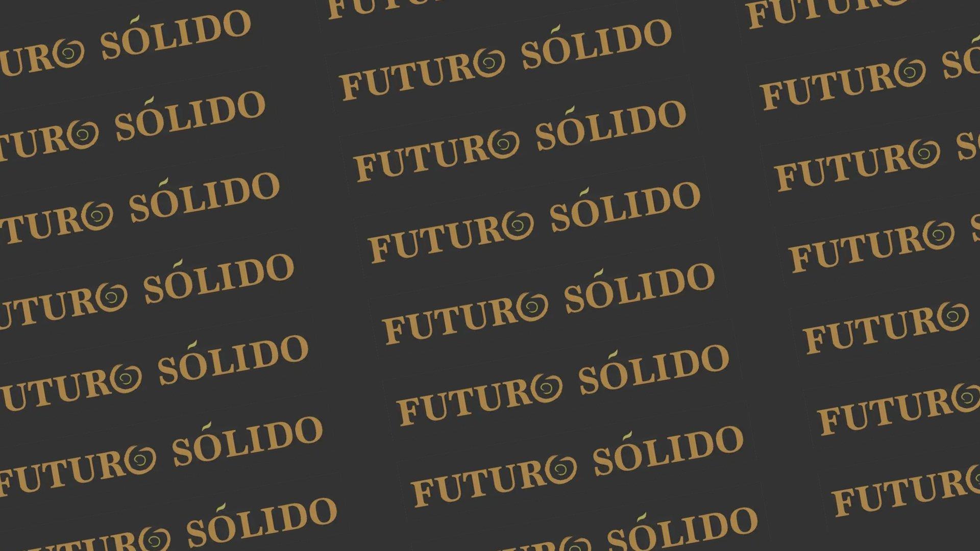 futuro solido banner