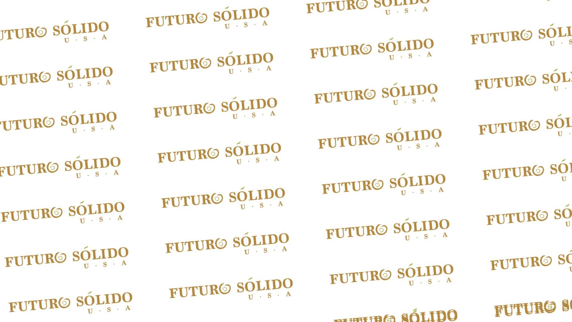 futuro solido partner banner