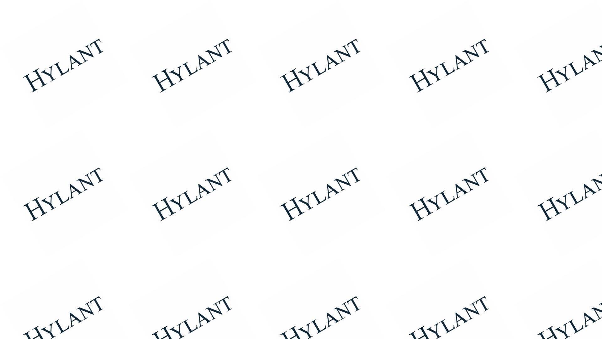 hylant site