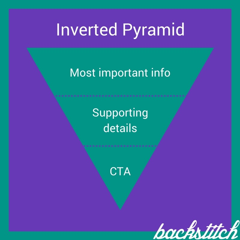 invertedtriangle.jpg