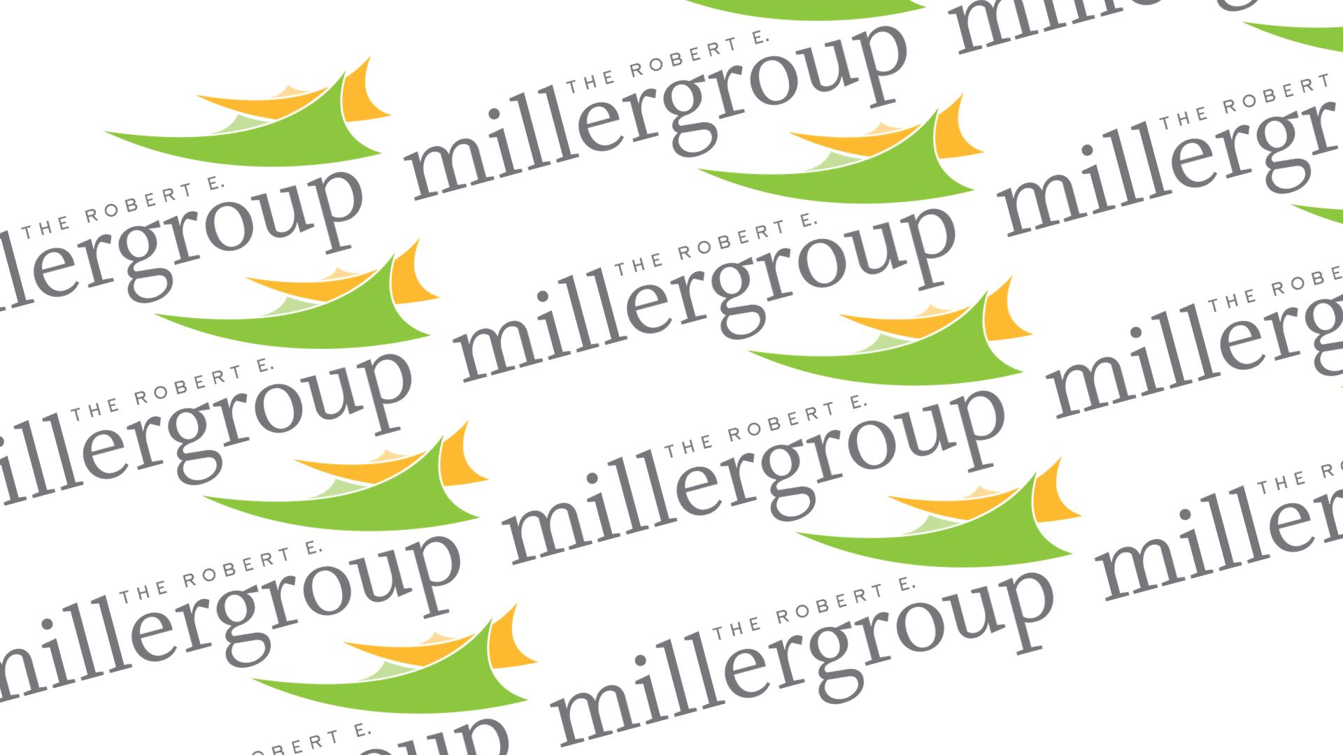 The Miller Group Partnership