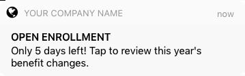push_notification