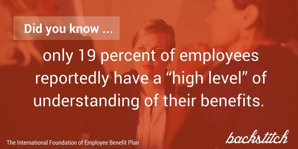 19 percent benefits-1