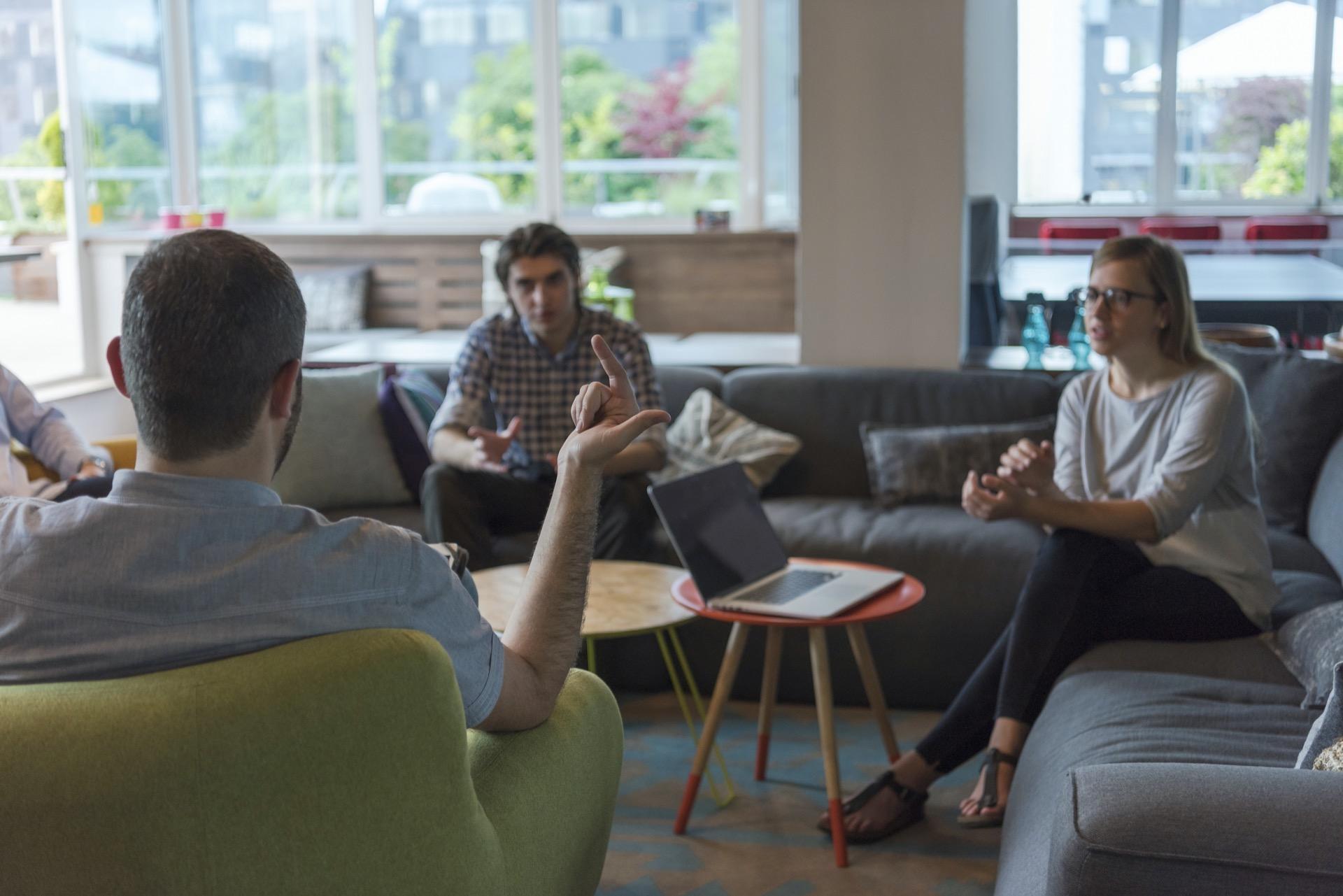 team-meeting-and-brainstorming-P6Y9QVJ