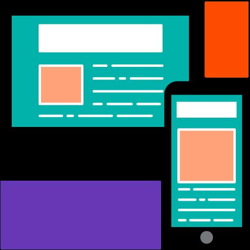 responsive_design_icon_512x512